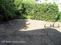 Kertépítés szeptemberben