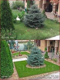 ilyen volt ilyen lett kert