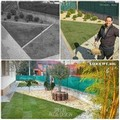 Formabontó kert